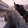 Creativity, not technology, driving Naughty Dog's decisions with Uncharted 4