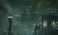 Article_list_ff7_remake_midgar