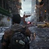 the division beta signup site is now live