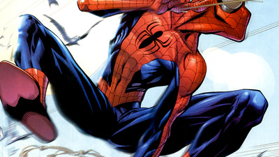 New Spider-Man Reboot Officially gets its Hero and Director