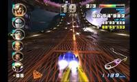 Article_list_the_wii_u_almost_had_an_f-zero_game