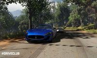 Article_list_article_post_width_driveclub_ps4