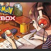 Pokemon Jukebox App Launches Today for Android