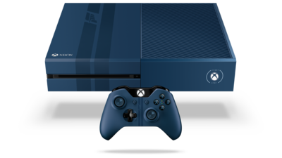 blue forza6 1tb limited edition bundle announced