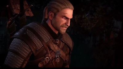 The Witcher 3: Wild Hunt's Honest Trailer is so true it hurts