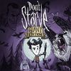 Don't Starve: Giant Edition rated for Xbox One