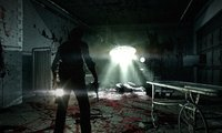Article_list_the-evil-within-4