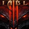 Diablo 3 patch bringing new zone, gear, difficulty levels and more