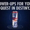 Destiny: The Taken King exclusive quest requires you to buy Red Bull