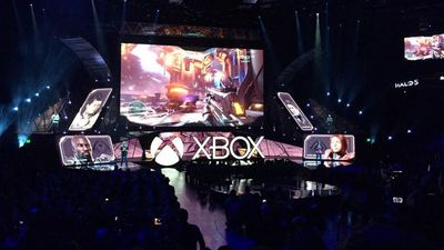 Halo 5: Guardians pre-order items can be 'earned by everyone'