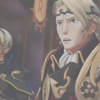 Fire Emblem Fates is more than a dating sim with same sex marriage