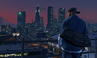 Article_list_gta_5_franklin