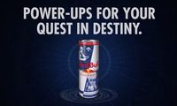 Article_list_destiny_red_bull_quest
