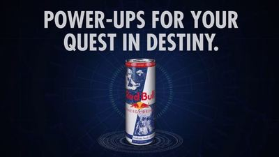 Apparently Destiny players are used to paying for premium downloadable content