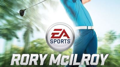 Rory Mcllroy PGA Tour Now Available for Digital Pre-Order on Xbox One