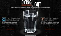 Article_list_dying_light_techland_water