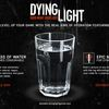 Dying Light dev pokes fun at Destiny's new Red Bull-exclusive quest