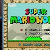 Blindfolded speedrunner beats Super Mario World in 23-minutes