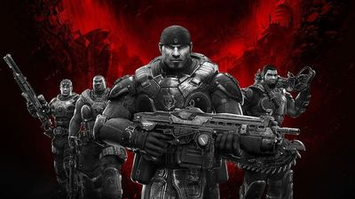 Gears of War: Ultimate Edition Teaser Trailer Released