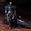 Destiny: The Taken King Collector's Edition content will be sold separately