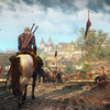 The Witcher 3: Wild Hunt patch 1.05 arrives on Xbox One and PS4