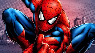 Spider-Man will appear in Captain America: Civil War