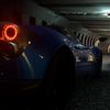 Driveclub PS Plus Edition is finally available on PS4