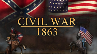 Apple removes Civil War games from App Store due to Confederate Flag