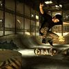 Tony Hawk's Pro Skater 5 Gets New Trailer