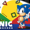 3D Sonic the Hedgehog and other Wave 1 3D Classics discounted on the Nintendo eShop