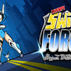 Mighty Switch Force! Hyper Drive Edition makes the switch to Steam