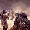 Planetside 2 will release on Xbox One in the future