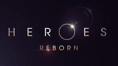 Behold the continuation of the Heroes saga with the newest Heroes Reborn trailer