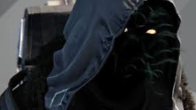 Destiny: Xur, Agent of the Nine, Tower location and exotic items (6/26/15)