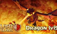 Article_list_clash_of_clans_dragon_level_5