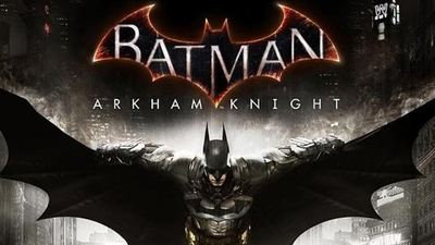 Arkham Knight shows PC gamers are the first casualties of the AAA market