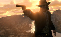 Article_list_red-dead-redemption