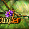 Wander Review