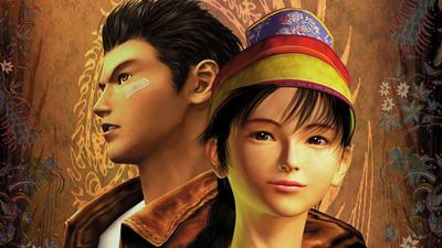 Shenmue 3 Getting More Kickstarter Goals