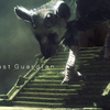 The long, hard road to The Last Guardian