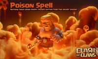Article_list_clash_of_clans_poison_spell