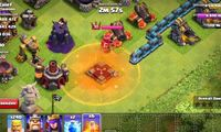 Article_list_clash_of_clans_poison_spell_in_action