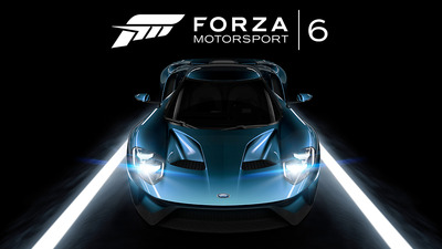 forza motorsport 6 introduces mod system