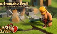 Article_list_earthquake_spell