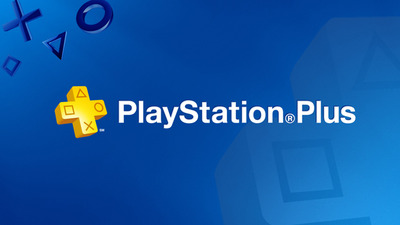 Sony changes when PS Plus games will go live in Europe