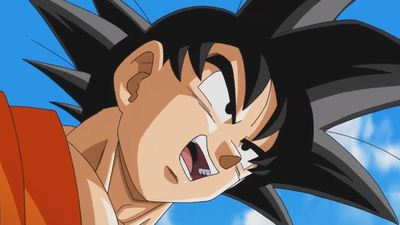 Dragon Ball Z: Resurrection F trailer gets English dub