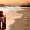 Fear The Walking Dead gets creepy with new promo
