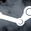Steam Logo / Credit: www.sketchappsources.com