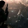 Uncharted actor spills news about Visceral's Star Wars project