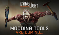 Article_list_dying-light-mods
